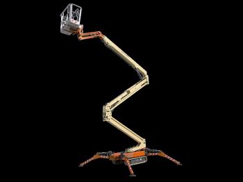 JLG X700AJ