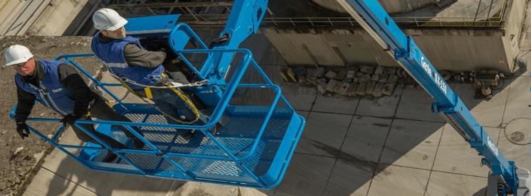 genie-lift-scissor-lift-boom-lift-ewp-lifting-equipment