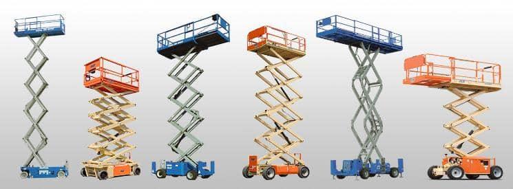 scissor-lifts-slider