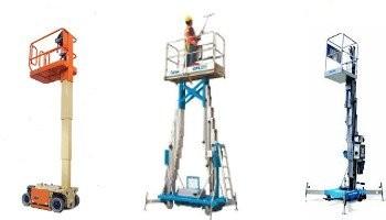 Elevadores verticales