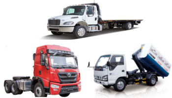 Transporte Camiones Grua Auto Buses Trucks